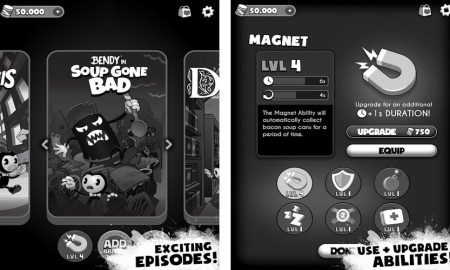 bendy-in-nightmare-run-android-ios