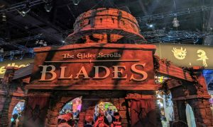 elder-scrolls-blades-review