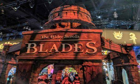 elder-scrolls-blades-review