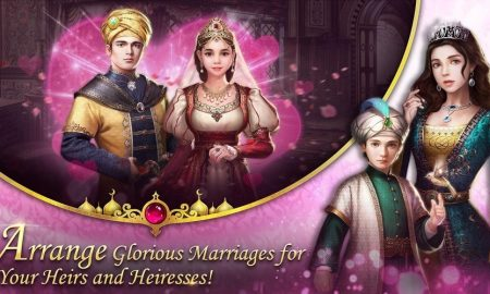 game-of-sultans-android-ios-mod-download