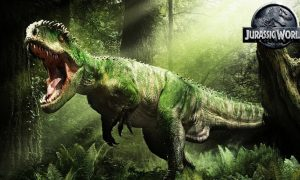 jurassic-world-evolution-android-ios-review