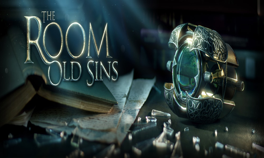 the-room-old-sins-android-ios-download
