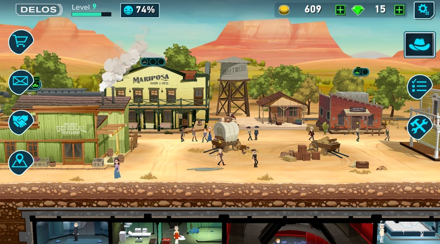 westworld-android-ios-game