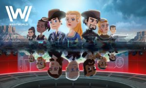 westworld-android-ios-download