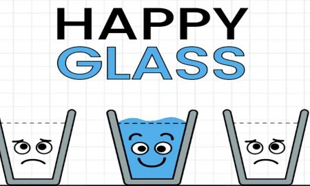 Happy Glass Android IOS Download