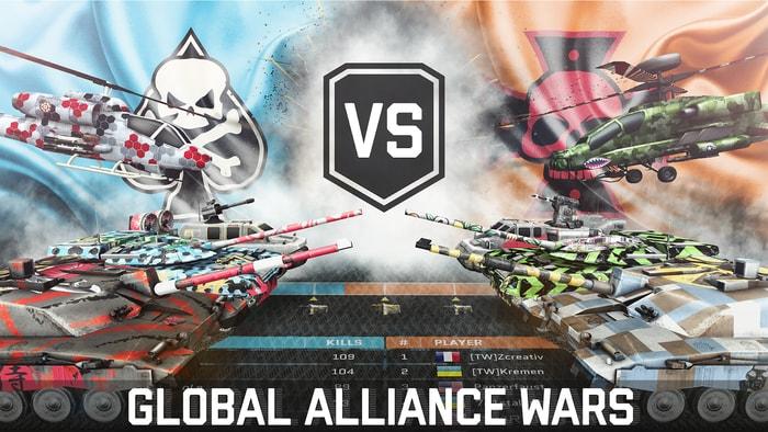 massive-warfare-ios-android-game