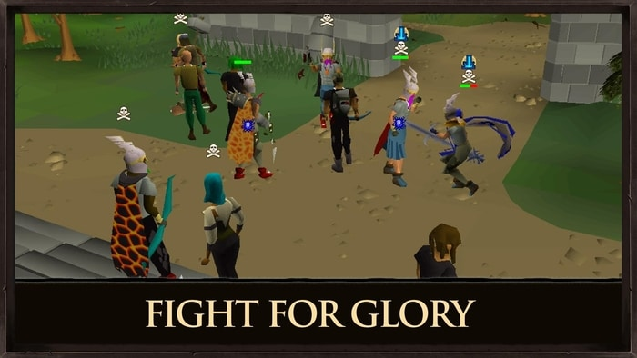 old-school-runescape-android-ios