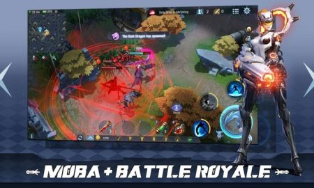 survival-heroes-android-ios